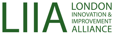 London Innovation and Improvement Alliance